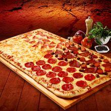 pizza-806087_640