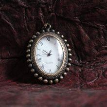 791-pocket-watch-vintage