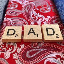 dad-798086_640