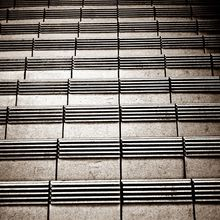 stairs-70301_640