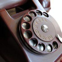 phone-14131_640