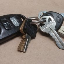 keys-473461_640