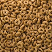 cheerios-15180_640
