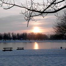 winter-192281_640