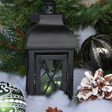 lantern-1847385_640
