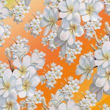 flowers-696053_640