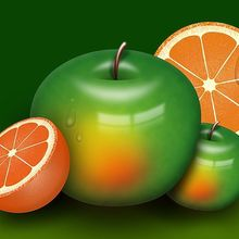 apple-379373_640