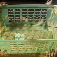 laundry-basket-282426_640
