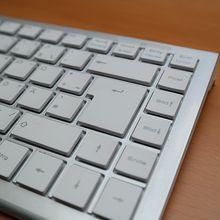 return-key-142413_640