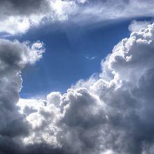 cloudscape-384672_640