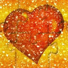 heart-1137266_640