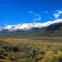 800px-Steens_Mountain__Harney_County__Oregon