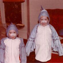 Happy Halloween 1984 (1)