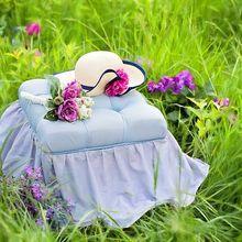 garden-803512_640