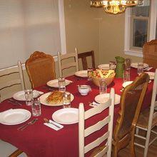 800px-Set_dinner_table