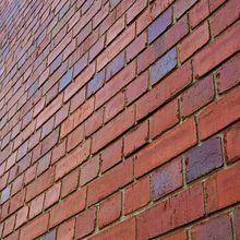 bricks-316348_640