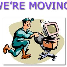 we-are-moving2