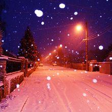 snow-417623_640