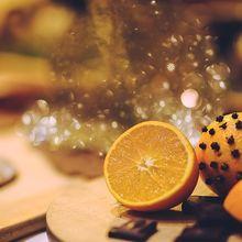 orange-791113_640