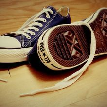 shoes-696830_640
