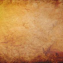texture-318903_640