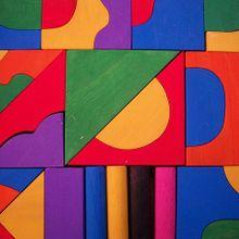 puzzle-14451_640