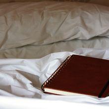 notebook-86792_640