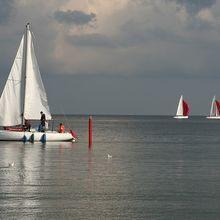 sail-78749_640