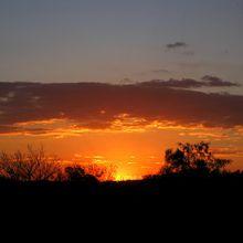 sunset-210466_640
