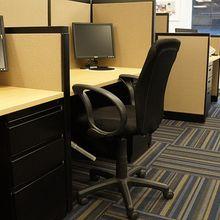 chair-75562_640