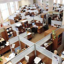 office-cubes_640
