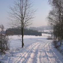 snow-72741_640