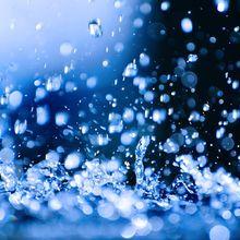 water-drop-164046_640