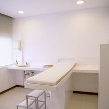 treatment-room-548143_640