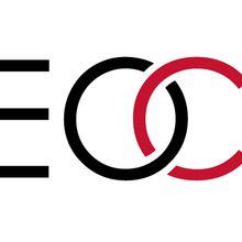 VideoCare Logo