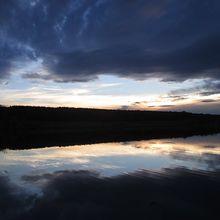 clouds-210649_640