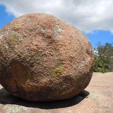 rock-403774_640