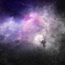 space-624054_640