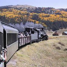Cumbres_and_Toltec_Train