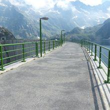 dam-176836_640