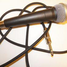 mic-72851_640