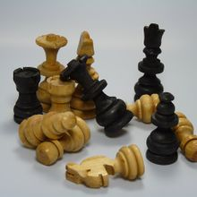 chess-451588_640