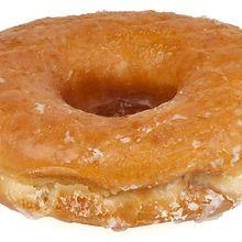 640px-Glazed-Donut