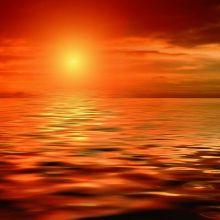 sunset-64256_640