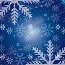 snowflakes-14350_640