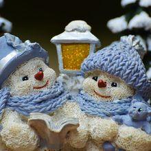 winter-993301_640