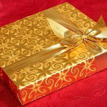 gift-1008890_640