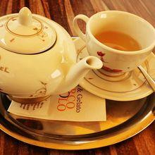 teapot-484786_640