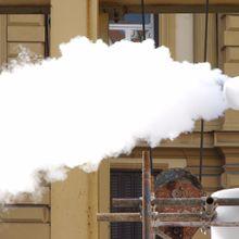 steam-484572_640