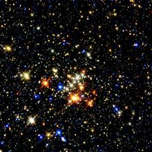 night_stars